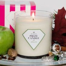 applepie_candle