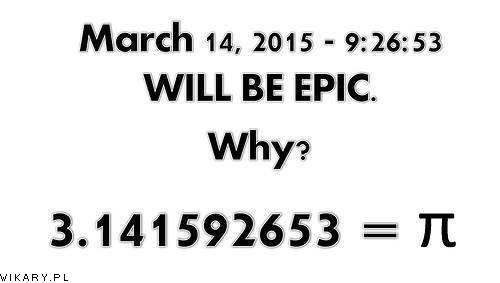 pi-day-march-14-2015