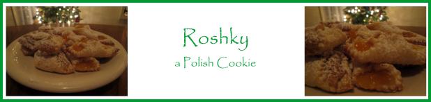 roshky