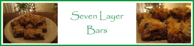 sevenlayer