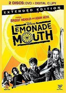 220px-LemonadeMouthDVD