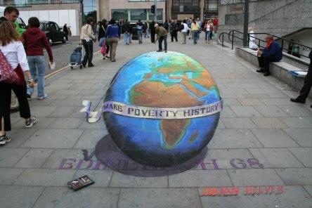 globe-i