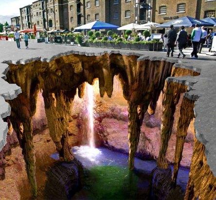 street-art-chalk-9