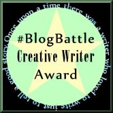 blogbattle-award-1