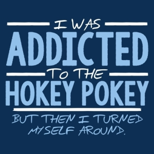 PS_0236W_ADDICTED_HOKEY