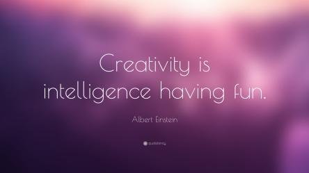 1587-Albert-Einstein-Quote-Creativity-is-intelligence-having-fun