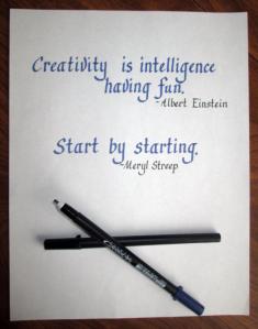 calligraphyphoto