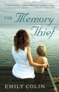 memorythief