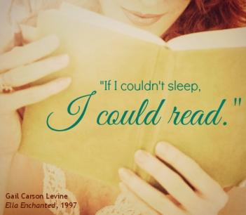 sleep.read_