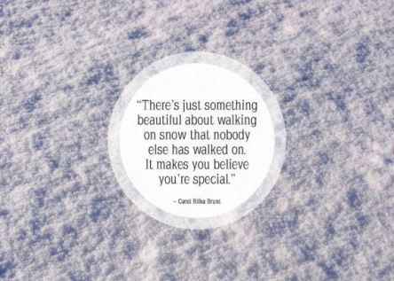 02-beautiful_quotes_about_snow