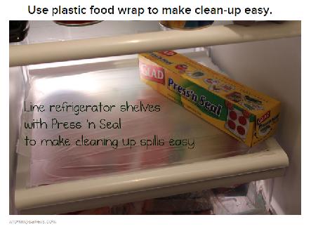 fridgetip