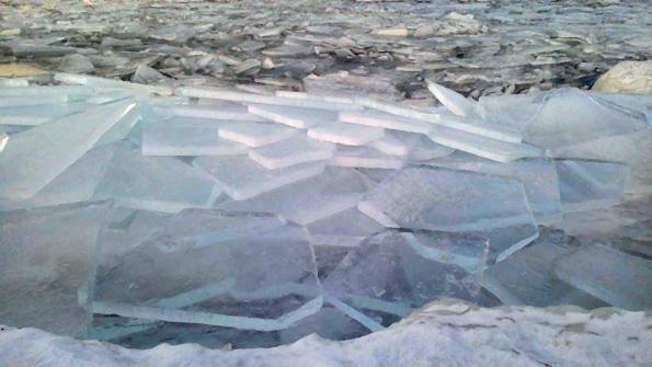 icepic2