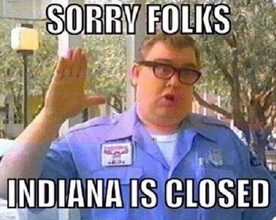 john-candy-indiana-is-closed