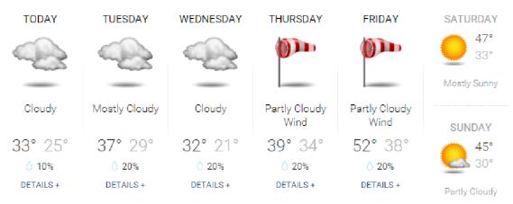 weather0215