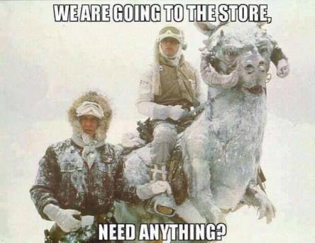 winter-storm-jonas-funny-memes