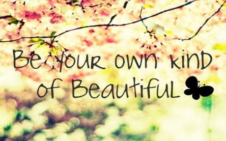 Beauty-Quotes-02