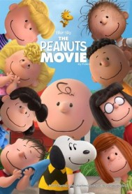 the_peanuts_movie_ver34