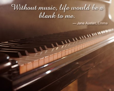 jane-austen-quote-on-music