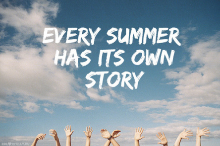summer-tumblr-pics-ywHVK4-quote