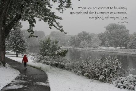 color-photo-snow-scene-lao-tzu-quote-heidi-hermes