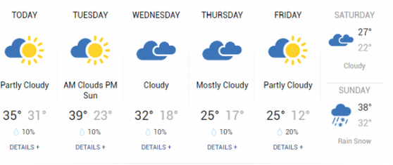 weather1205