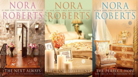 nora_roberts_the_inn_boonboro_trilogy-e1435969600686