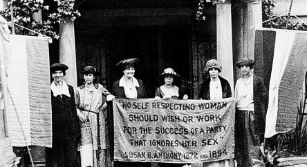 0325_suffrage_cog-1000x547